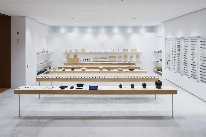 The Ultimate Tokyo Travel Guide For Design Lovers
