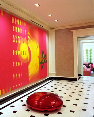 Top 10 Best Interior Design Projects By Peter Marino ➤ #covetedmagazine #luxurymagazine #luxuryliving #interiordesign #homedecor #milandesignweek2019 #salonedelmobile2019 #isaloni2019 #maisonetobjet ➤ www.covetedition.com ➤ @covetedmagazine @bocadolobo @delightfulll @brabbu @essentialhomeeu @circudesign @mvalentinabath @luxxu @covethouse_ @rug_society @pullcast_jewelryhardware @bybrabbucontract