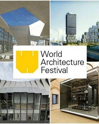 What To Expect At World Architecture Festival 2018 RAI Amsterdam ➤ #covetedmagazine #luxurymagazine #luxuryliving #interiordesign #homedecor #milandesignweek2019 #salonedelmobile2019 #isaloni2019 #maisonetobjet ➤ www.covetedition.com ➤ @covetedmagazine @bocadolobo @delightfulll @brabbu @essentialhomeeu @circudesign @mvalentinabath @luxxu @covethouse_ @rug_society @pullcast_jewelryhardware @bybrabbucontract