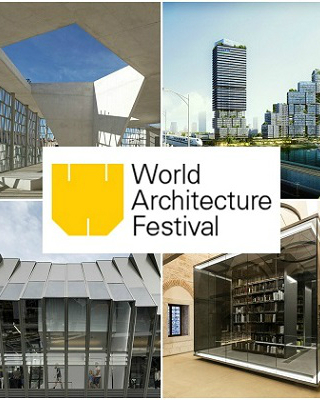 What To Expect At World Architecture Festival 2018 RAI Amsterdam ➤ #covetedmagazine #luxurymagazine #luxuryliving #interiordesign #homedecor #milandesignweek2019 #salonedelmobile2019 #isaloni2019 #maisonetobjet ➤ www.covetedition.com ➤ @covetedmagazine @bocadolobo @delightfulll @brabbu @essentialhomeeu @circudesign @mvalentinabath @luxxu @covethouse_ @rug_society @pullcast_jewelryhardware @bybrabbucontract