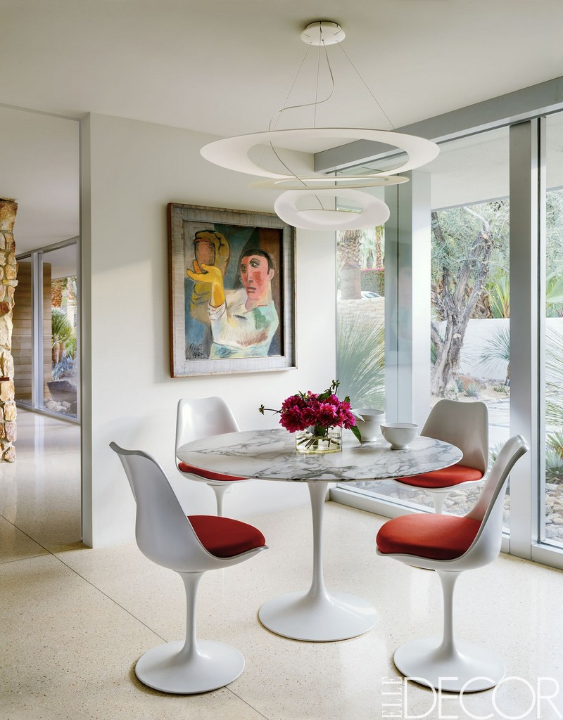 30 Impressive Mid-Century Modern Lighting Designs for Home Interiors 23 Mid-Century Modern Lighting 30 Impressive Mid-Century Modern Lighting Designs for Home Interiors 30 Impressive Mid Century Modern Lighting Designs for Home Interiors 23
