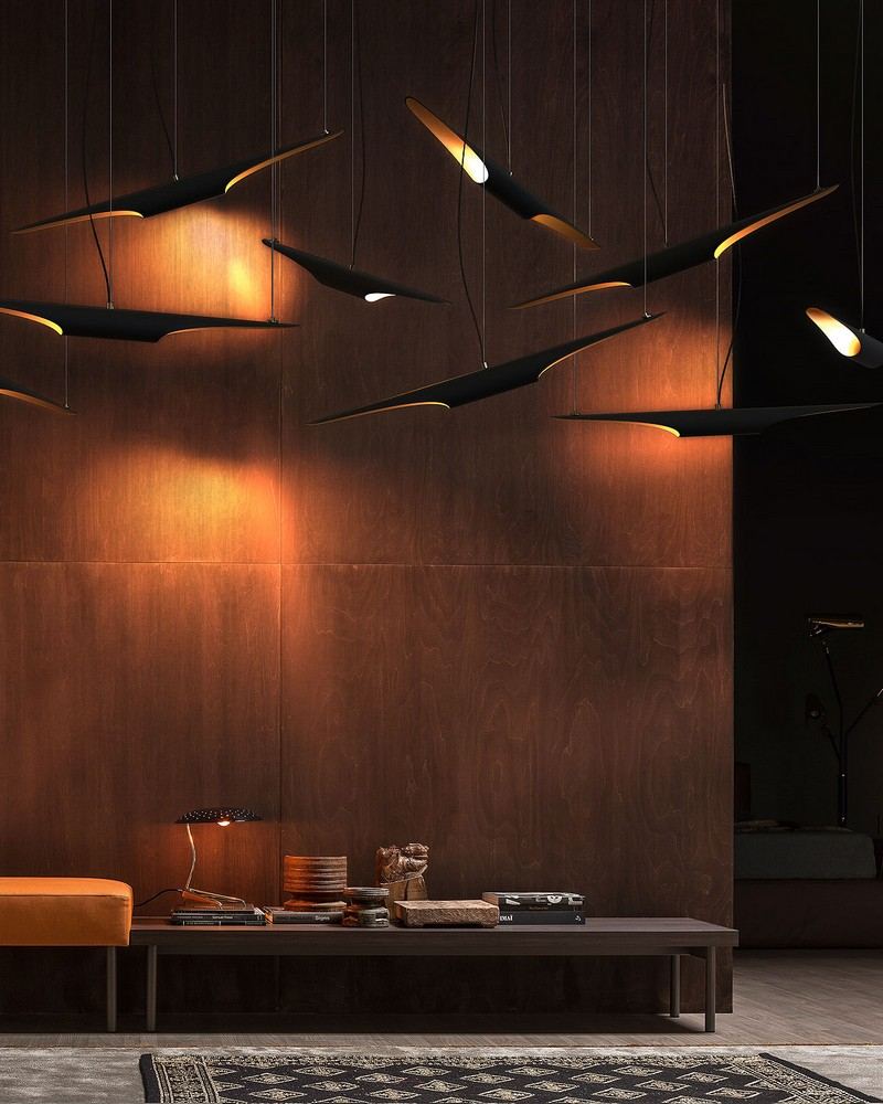 30 Impressive Mid-Century Modern Lighting Designs for Home Interiors 4 Mid-Century Modern Lighting 30 Impressive Mid-Century Modern Lighting Designs for Home Interiors 30 Impressive Mid Century Modern Lighting Designs for Home Interiors 4