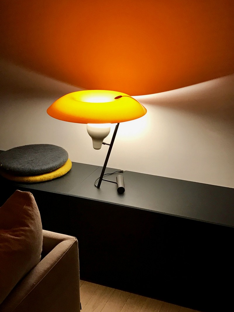 30 Impressive Mid-Century Modern Lighting Designs for Home Interiors 5 Mid-Century Modern Lighting 30 Impressive Mid-Century Modern Lighting Designs for Home Interiors 30 Impressive Mid Century Modern Lighting Designs for Home Interiors 5