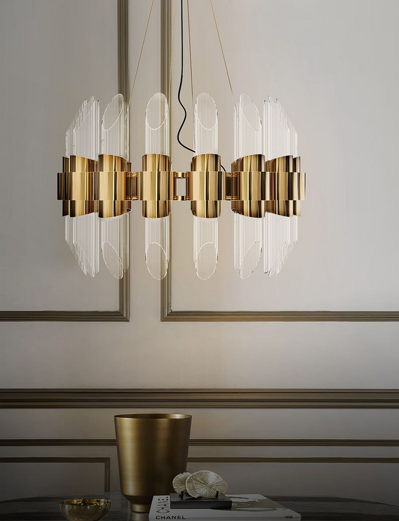 30 Impressive Mid-Century Modern Lighting Designs for Home Interiors 6 Mid-Century Modern Lighting 30 Impressive Mid-Century Modern Lighting Designs for Home Interiors 30 Impressive Mid Century Modern Lighting Designs for Home Interiors 6