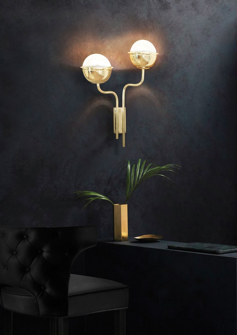 30 Impressive Mid-Century Modern Lighting Designs for Home Interiors 7 Mid-Century Modern Lighting 30 Impressive Mid-Century Modern Lighting Designs for Home Interiors 30 Impressive Mid Century Modern Lighting Designs for Home Interiors 7