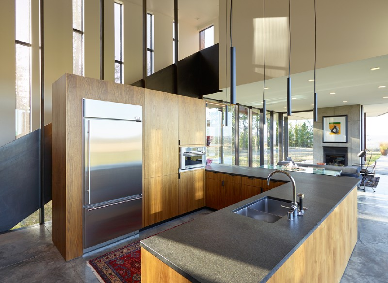 Be Inspired By The Amazing Design of Olson Kundig's Latest Project olson kundig Be Inspired By The Amazing Design of Olson Kundig's Latest Project Be Inspired By The Amazing Design of Olson Kundigs Latest Project 3