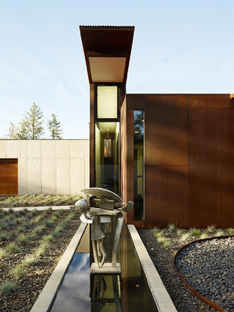Be Inspired By The Amazing Design of Olson Kundig's Latest Project olson kundig Be Inspired By The Amazing Design of Olson Kundig's Latest Project Be Inspired By The Amazing Design of Olson Kundigs Latest Project 6