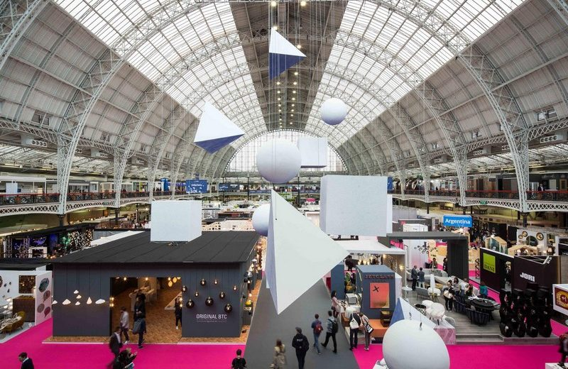 Best Events and Districts to Visit During London Design Festival 2018 1 London Design Festival 2018 Best Events and Districts to Visit During London Design Festival 2018 Best Events and Districts to Visit During London Design Festival 2018 1