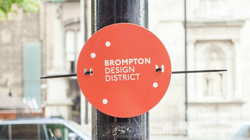 Best Events and Districts to Visit During London Design Festival 2018 14 London Design Festival 2018 Best Events and Districts to Visit During London Design Festival 2018 Best Events and Districts to Visit During London Design Festival 2018 14