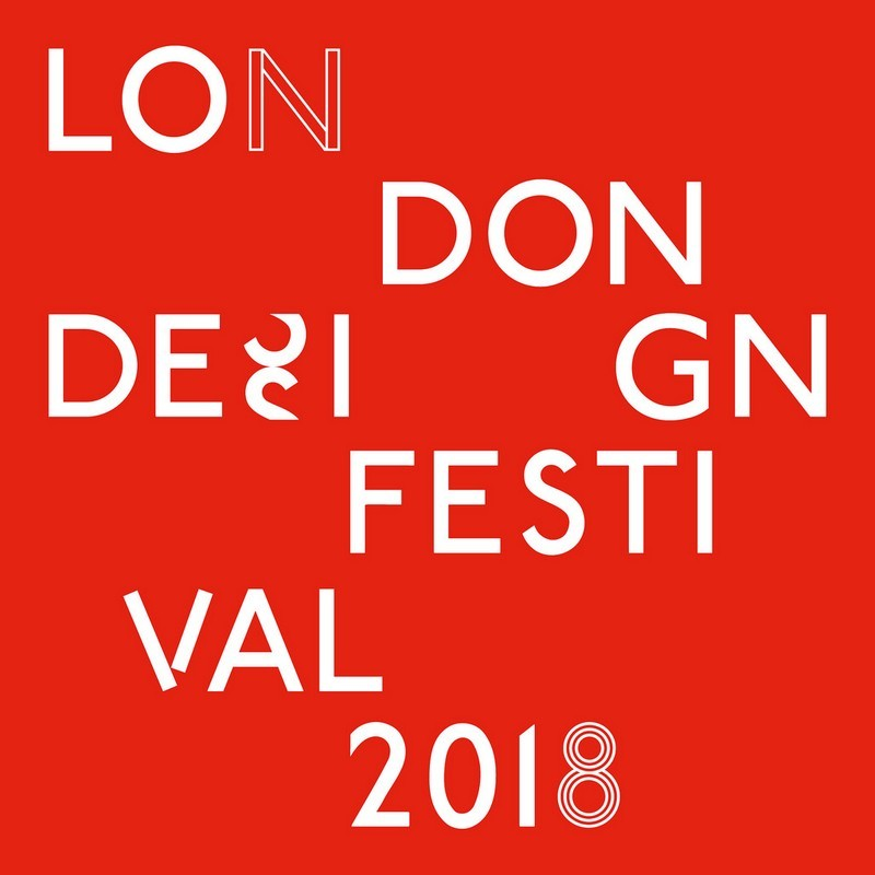 Best Events and Districts to Visit During London Design Festival 2018 20 London Design Festival 2018 Best Events and Districts to Visit During London Design Festival 2018 Best Events and Districts to Visit During London Design Festival 2018 20
