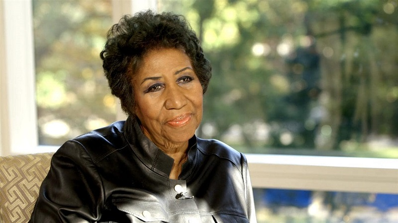 Celebrity Homes: Childhood Home from Aretha Franklin The Queen of Soul ➤ #covetedmagazine #celebrityhomes #arethafranklin #thequeenofsoul ➤ www.covetedition.com ➤ @covetedmagazine @bocadolobo @delightfulll @brabbu @essentialhomeeu @circudesign @mvalentinabath @luxxu @covethouse_ @rug_society @pullcast_jewelryhardware @bybrabbucontract Aretha Franklin The Queen of Soul Celebrity Homes: Childhood Home from Aretha Franklin The Queen of Soul Celebrity Homes Childhood Home from Aretha Franklin The Queen of Soul 2