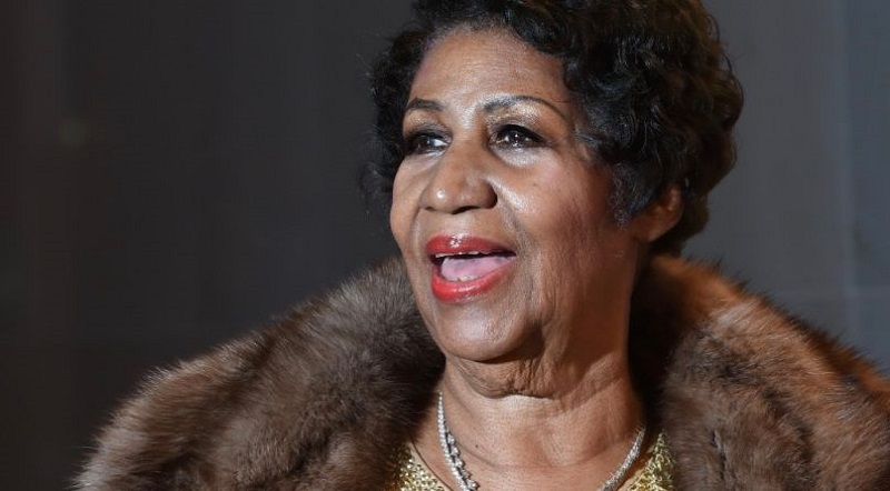 Aretha Franklin The Queen of Soul Celebrity Homes: Childhood Home from Aretha Franklin The Queen of Soul Celebrity Homes Childhood Home from Aretha Franklin The Queen of Soul 4