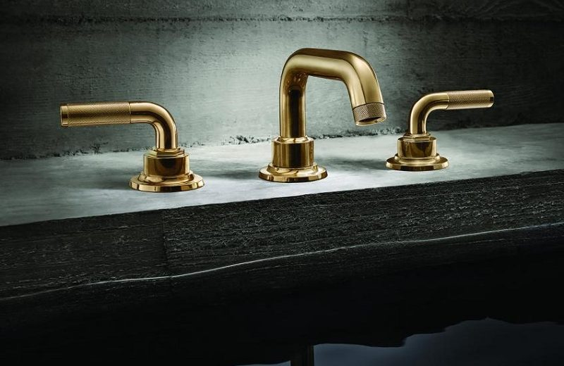 Descanso New Collection by California Faucets For Luxury Bathrooms ➤ #covetedmagazine #luxurybathrooms #californiafaucets #newcollection ➤ www.covetedition.com ➤ @covetedmagazine @bocadolobo @delightfulll @brabbu @essentialhomeeu @circudesign @mvalentinabath @luxxu @covethouse_ @rug_society @pullcast_jewelryhardware @bybrabbucontract Luxury Bathrooms Descanso New Collection by California Faucets For Luxury Bathrooms Descanso New Collection by California Faucets For Luxury Bathrooms 1