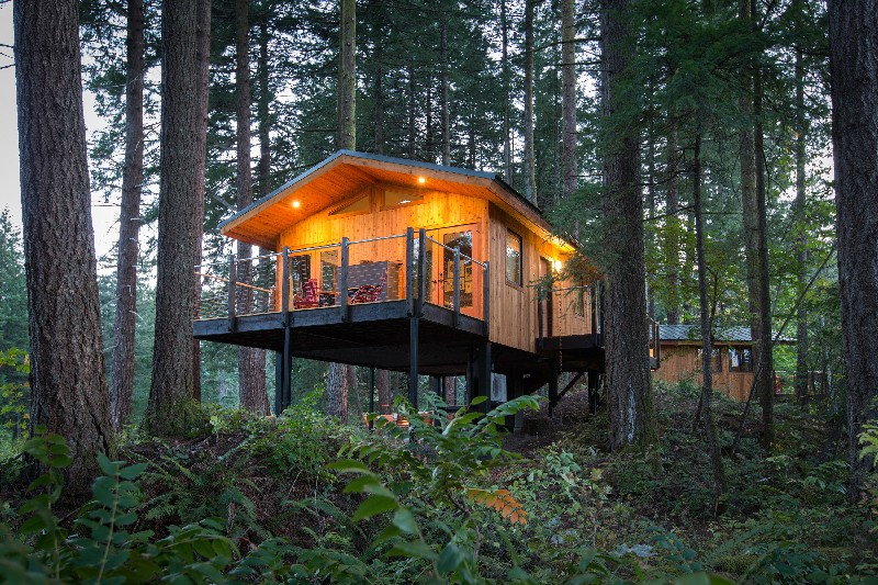 Discover 7 Eco-Friendly Luxury Treehouses You Will Love To Stay In eco-friendly luxury treehouses Discover 7 Eco-Friendly Luxury Treehouses You Will Love To Stay In Discover 7 Eco Friendly Luxury Treehouses You Will Love To Stay In 5