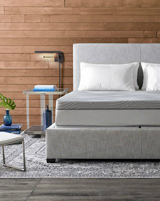 Futuristic Smart Devices To Upgrade Your Modern Home Interior Design ➤ #covetedmagazine #modernhomeinteriordesign #modernhome #futuristichomedevices #smarthomes#smartdevices ➤ www.covetedition.com ➤ @covetedmagazine @bocadolobo @delightfulll @brabbu @essentialhomeeu @circudesign @mvalentinabath @luxxu @covethouse_ @rug_society @pullcast_jewelryhardware @bybrabbucontract