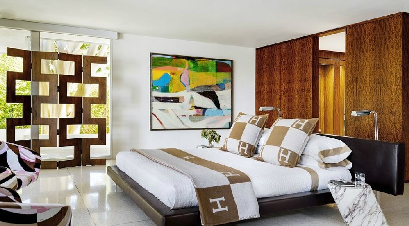 Get Inspired By These 10 Contemporary Luxury Bedrooms contemporary luxury bedrooms Get Inspired By These 10 Contemporary Luxury Bedrooms Get Inspired By These 10 Contemporary Luxury Bedrooms 1