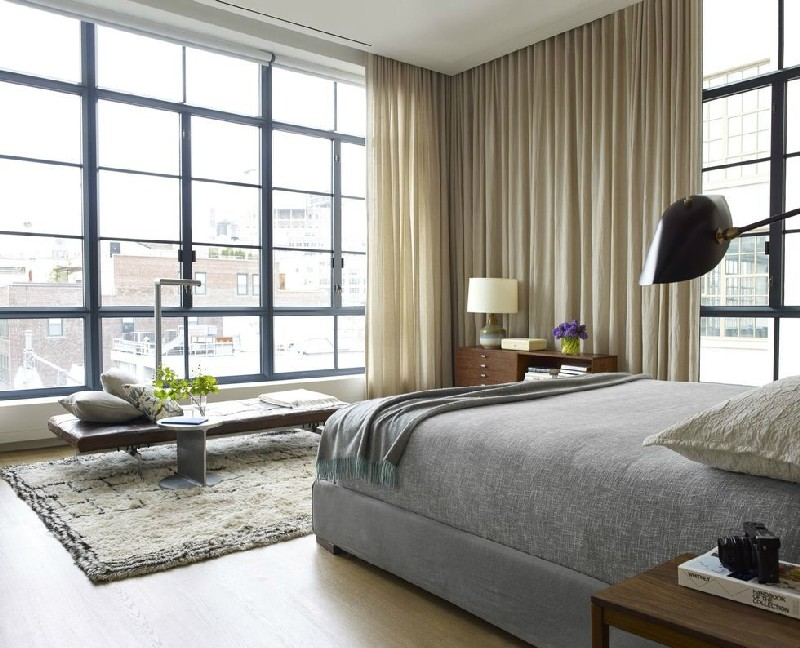 Get Inspired By These 10 Contemporary Luxury Bedrooms contemporary luxury bedrooms Get Inspired By These 10 Contemporary Luxury Bedrooms Get Inspired By These 10 Contemporary Luxury Bedrooms 2