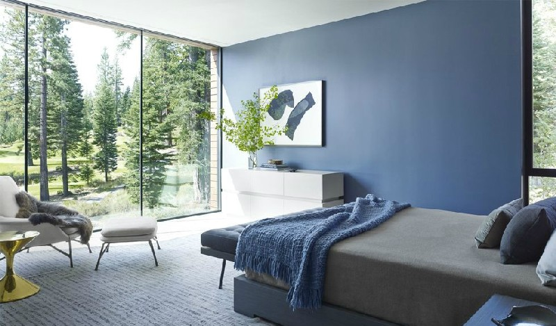 Get Inspired By These 10 Contemporary Luxury Bedrooms contemporary luxury bedrooms Get Inspired By These 10 Contemporary Luxury Bedrooms Get Inspired By These 10 Contemporary Luxury Bedrooms 3