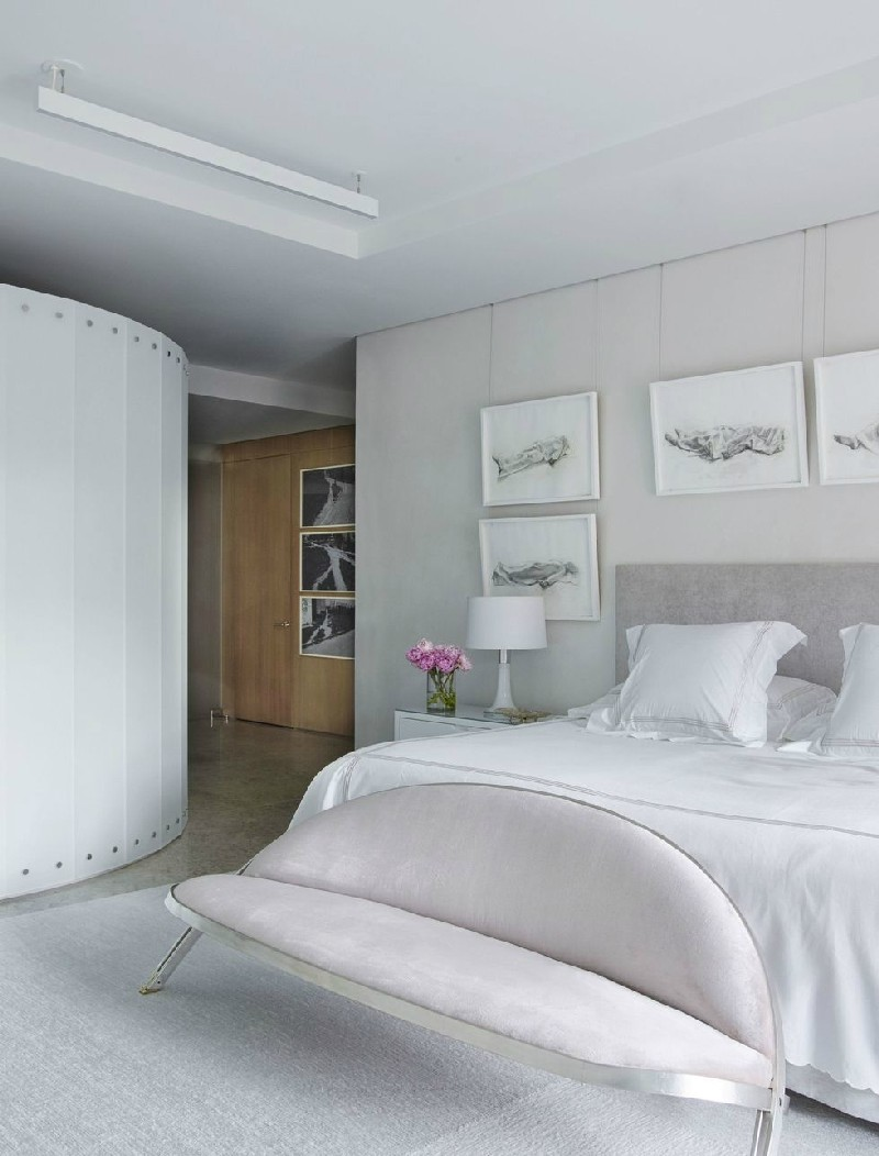 contemporary luxury bedrooms Get Inspired By These 10 Contemporary Luxury Bedrooms Get Inspired By These 10 Contemporary Luxury Bedrooms 5
