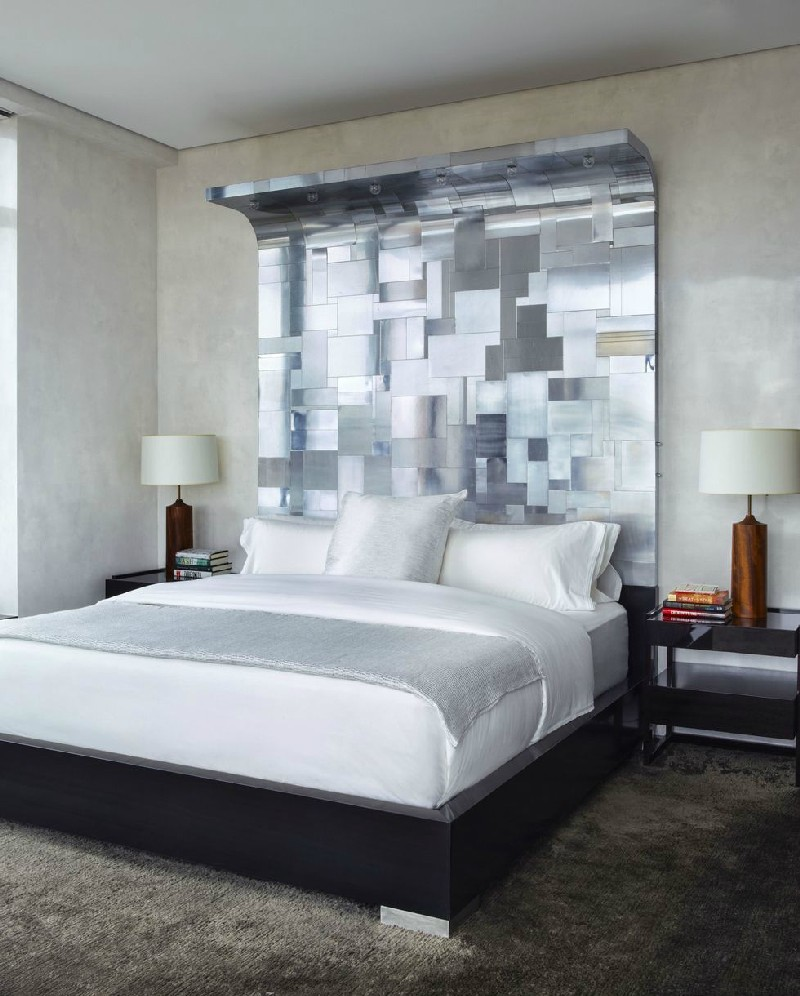 Get Inspired By These 10 Contemporary Luxury Bedrooms contemporary luxury bedrooms Get Inspired By These 10 Contemporary Luxury Bedrooms Get Inspired By These 10 Contemporary Luxury Bedrooms 6