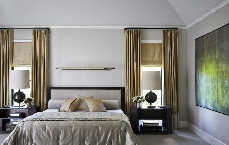 Get Inspired By These 10 Contemporary Luxury Bedrooms contemporary luxury bedrooms Get Inspired By These 10 Contemporary Luxury Bedrooms Get Inspired By These 10 Contemporary Luxury Bedrooms 7