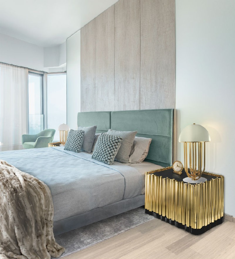 Get Inspired By These 10 Contemporary Luxury Bedrooms contemporary luxury bedrooms Get Inspired By These 10 Contemporary Luxury Bedrooms Get Inspired By These 10 Contemporary Luxury Bedrooms 8