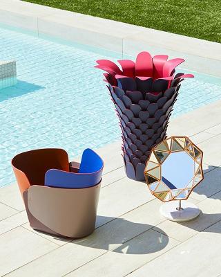 Luxury Brand Louis Vuitton Announces New Petits Nomades Collection ➤ #covetedmagazine #luxurybrand #louisvuitton #petitsnomadescollection ➤ www.covetedition.com ➤ @covetedmagazine @bocadolobo @delightfulll @brabbu @essentialhomeeu @circudesign @mvalentinabath @luxxu @covethouse_ @rug_society @pullcast_jewelryhardware @bybrabbucontract