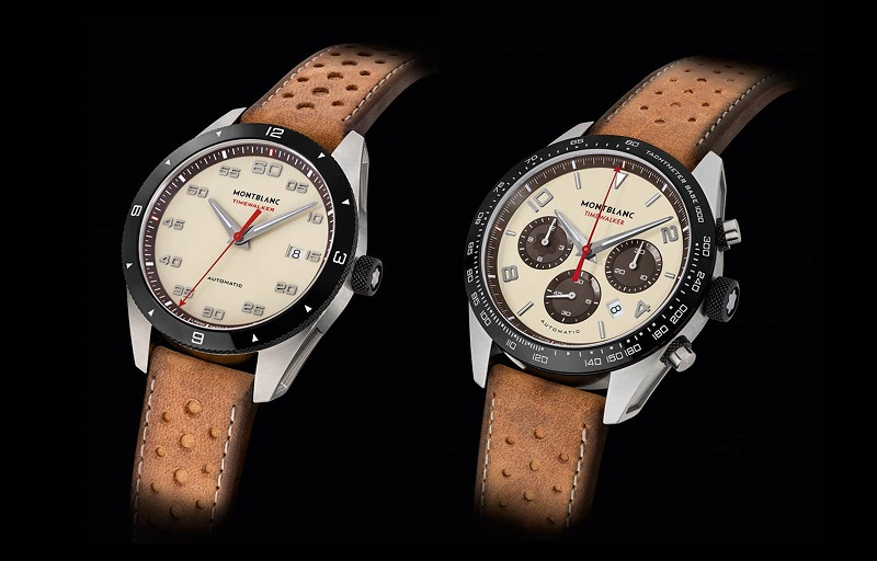"Luxury Brand Montblanc Has Two New ""Cappuccino"" Timewalker Watches ➤ #covetedmagazine #luxurybrandmontblanc #luxurybrand #luxurywatches #newcollection #luxurybrands ➤ www.covetedition.com ➤ @covetedmagazine @bocadolobo @delightfulll @brabbu @essentialhomeeu @circudesign @mvalentinabath @luxxu @covethouse_ @rug_society @pullcast_jewelryhardware @bybrabbucontract ""cappuccino"" timewalker watches Luxury Brand Montblanc Has Two New ""Cappuccino"" Timewalker Watches Luxury Brand Montblanc Has Two New Cappuccino Timewalker Watches 1"