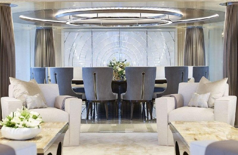 New Secret: Inside A Custom Designed Private Yacht new secret New Secret: Inside A Custom Designed Private Yacht New Secret Inside A Custom Designed Private Yacht 4