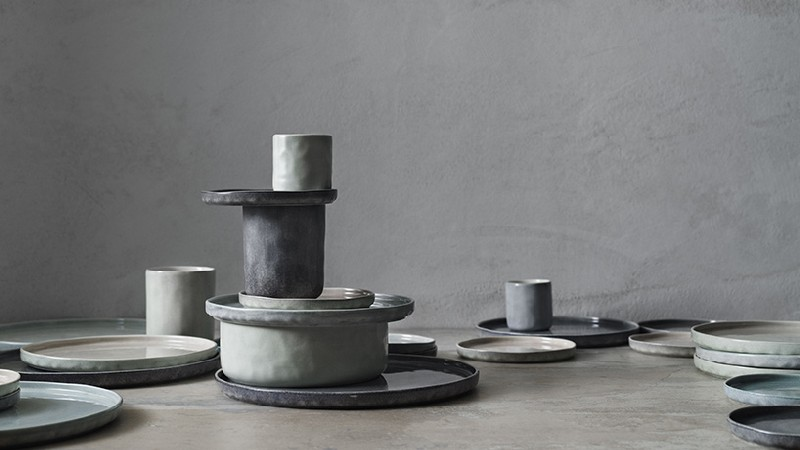 See Mateus' New Ceramic Collection Collaboration for Maison et Objet maison et objet See Mateus' New Ceramic Collection Collaboration for Maison et Objet See Mateus New Ceramic Collection Collaboration for Maison et Objet 1