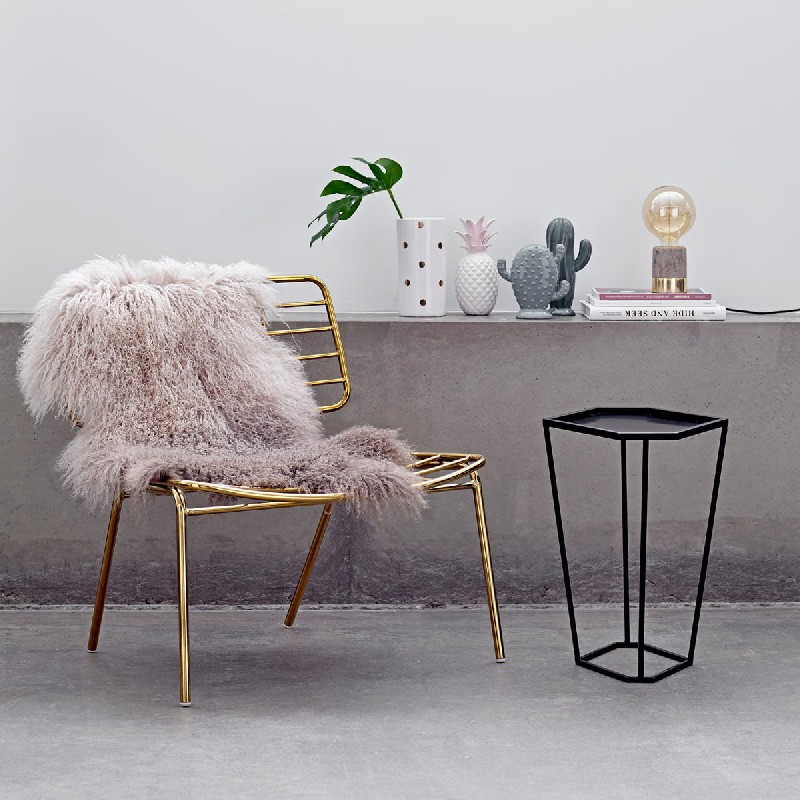 The 15 Luxury Brands You Can't Miss At Maison et Objet 2018 Maison et Objet The 15 Luxury Brands You Can't Miss At Maison et Objet 2018 The 15 Luxury Brands You Cant Miss At Maison at Objet 2018 12