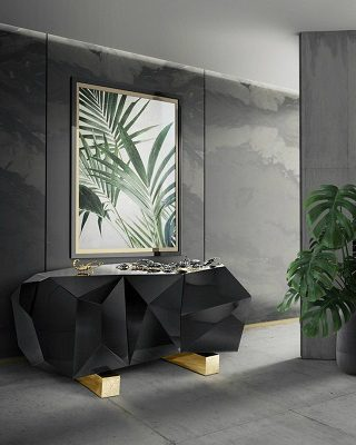 Top 10 Luxury Furniture Brands To Revamp Your Home Interior Design feat