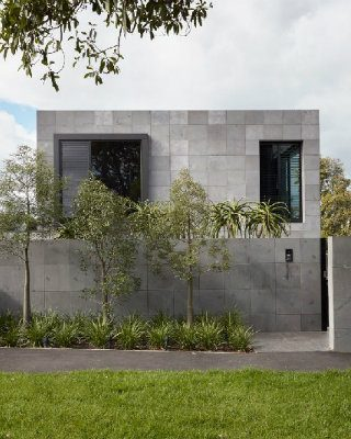 Inside The Quarry House, The New Project By Finnis Architects