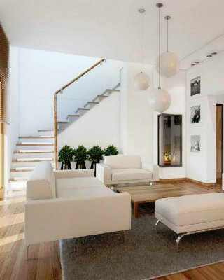 7 Contemporary Luxury Living Room Ideas For Your Next Renovations Covet Edition