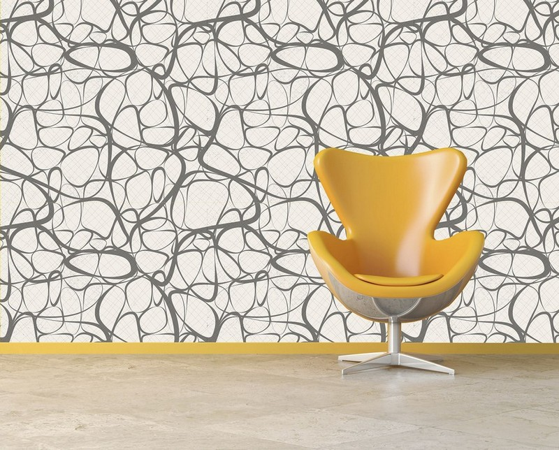 12 Mid-Century Modern Wallpapers that Will Inspire Your Next Remodel 10 mid-century modern wallpapers 12 Mid-Century Modern Wallpapers that Will Inspire Your Next Remodel 12 Mid Century Modern Wallpapers that Will Inspire Your Next Remodel 10