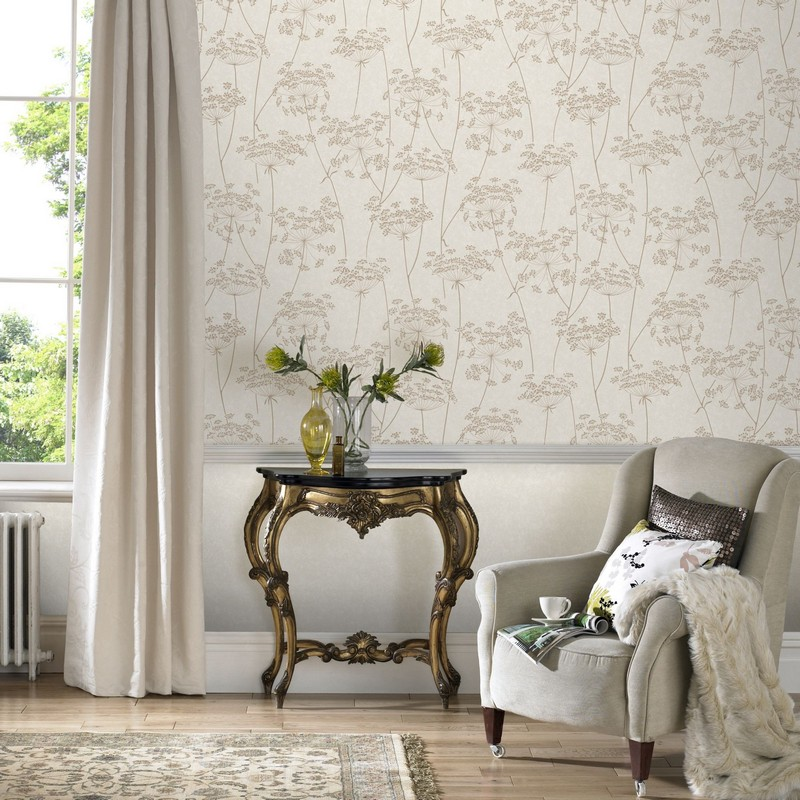 12 Mid-Century Modern Wallpapers that Will Inspire Your Next Remodel 5 mid-century modern wallpapers 12 Mid-Century Modern Wallpapers that Will Inspire Your Next Remodel 12 Mid Century Modern Wallpapers that Will Inspire Your Next Remodel 5