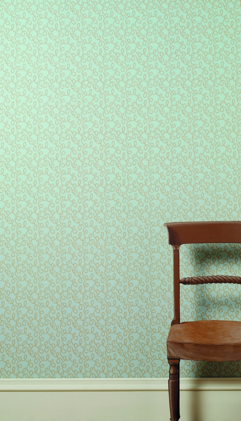 12 Mid-Century Modern Wallpapers that Will Inspire Your Next Remodel 7 mid-century modern wallpapers 12 Mid-Century Modern Wallpapers that Will Inspire Your Next Remodel 12 Mid Century Modern Wallpapers that Will Inspire Your Next Remodel 7