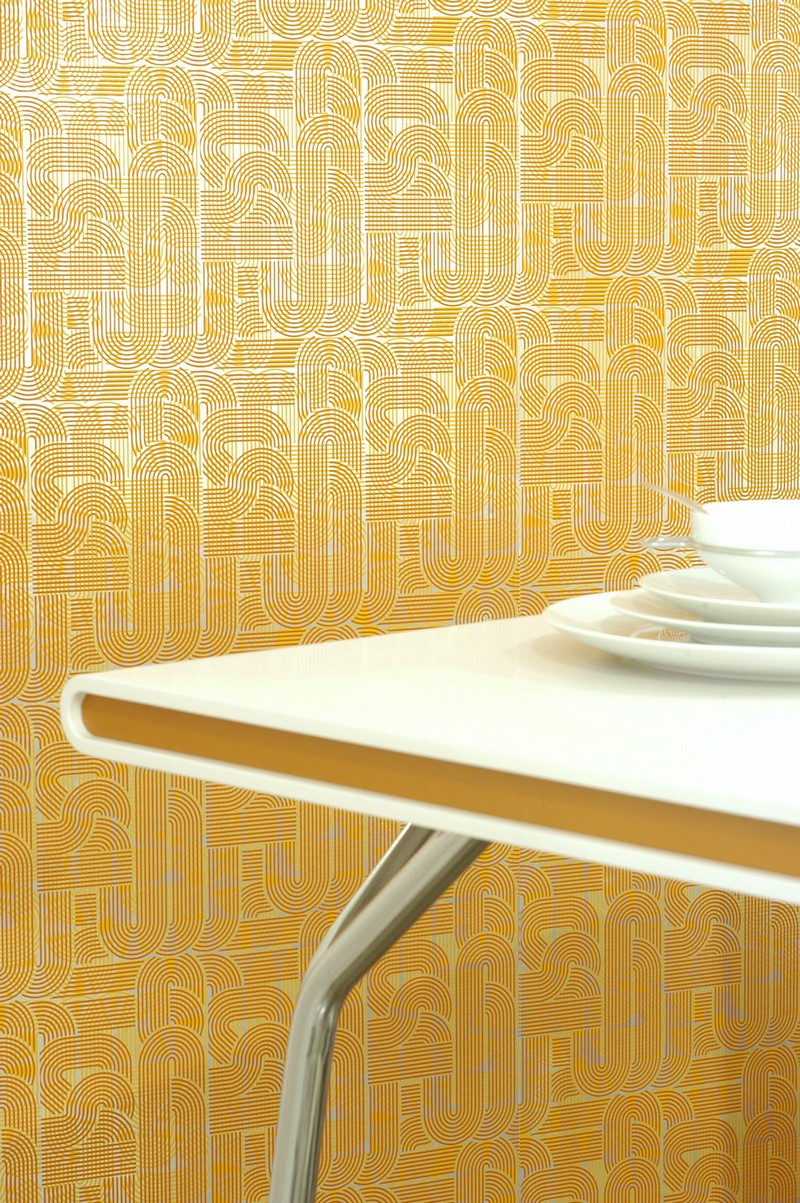 12 Mid-Century Modern Wallpapers that Will Inspire Your Next Remodel 8 mid-century modern wallpapers 12 Mid-Century Modern Wallpapers that Will Inspire Your Next Remodel 12 Mid Century Modern Wallpapers that Will Inspire Your Next Remodel 8