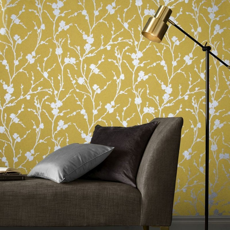 12 Mid-Century Modern Wallpapers that Will Inspire Your Next Remodel 9 mid-century modern wallpapers 12 Mid-Century Modern Wallpapers that Will Inspire Your Next Remodel 12 Mid Century Modern Wallpapers that Will Inspire Your Next Remodel 9