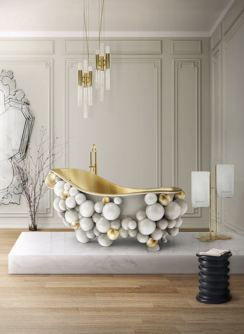 Maison et Objet 2018 20 Awe-Inspiring Design Products On Display at Maison et Objet 2018 20 Awe Inspiring Design Products On Display at Maison et Objet 2018 20