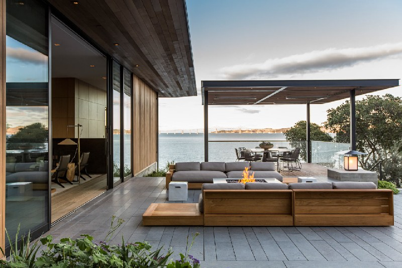 walker warners architects A Breathtaking Property In San Francisco By Walker Warners Architects A Breathtaking Property In San Francisco By Walker Warners Architects 10