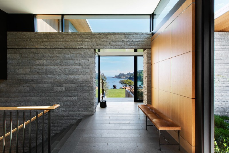 A Breathtaking Property In San Francisco By Walker Warners Architects walker warners architects A Breathtaking Property In San Francisco By Walker Warners Architects A Breathtaking Property In San Francisco By Walker Warners Architects 4