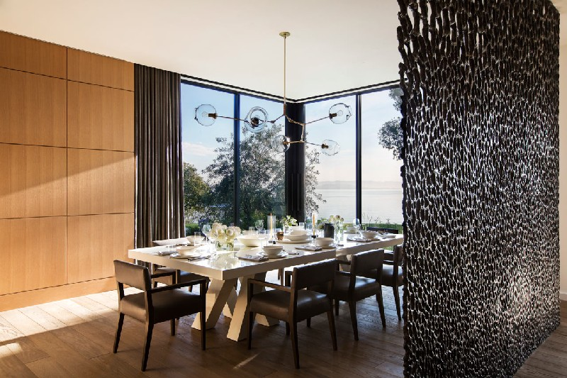 A Breathtaking Property In San Francisco By Walker Warners Architects  walker warners architects A Breathtaking Property In San Francisco By Walker Warners Architects A Breathtaking Property In San Francisco By Walker Warners Architects 8
