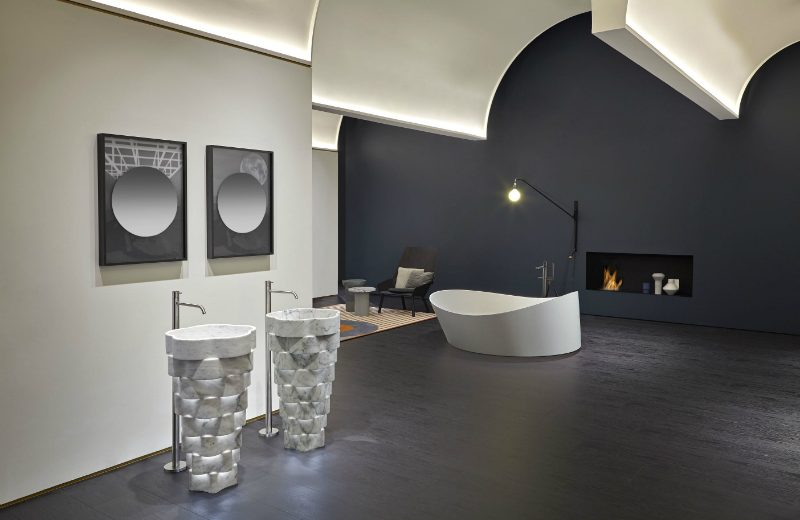 _Contemplate Antoniolupi's Most Recently Launched Bathroom Designs 13 Bathroom Designs Contemplate Antoniolupi's Most Recently Launched Bathroom Designs Contemplate Antoniolupis Most Recently Launched Bathroom Designs 13