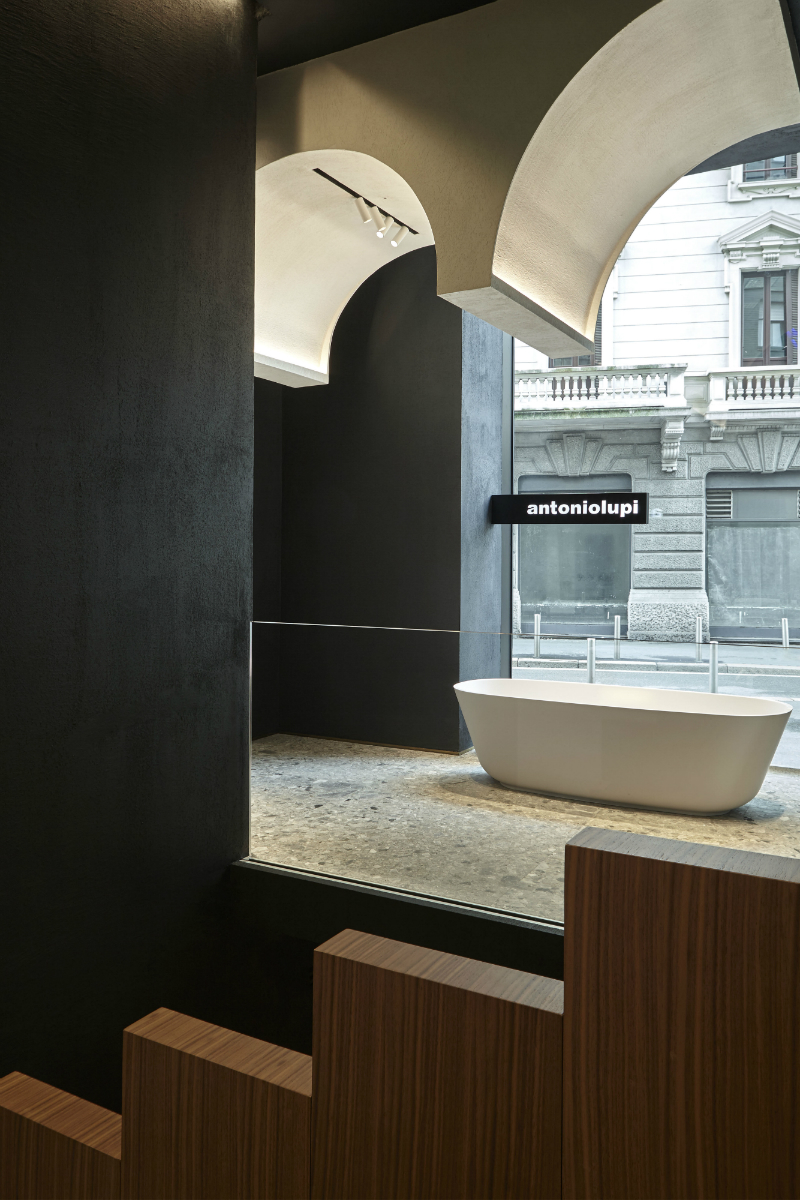 Contemplate Antoniolupi's Most Recently Launched Bathroom Designs 14 Bathroom Designs Contemplate Antoniolupi's Most Recently Launched Bathroom Designs Contemplate Antoniolupis Most Recently Launched Bathroom Designs 14