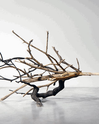 Discover The Amazing Art Furniture of Gregory Emvy