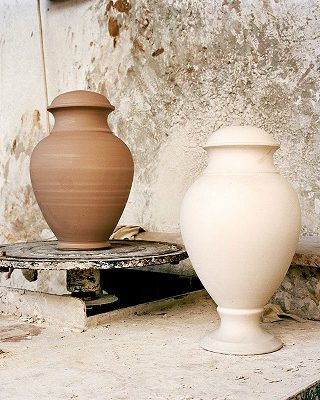Join Homo Faber And Witness the Beauty of Venetial Artisans At Work