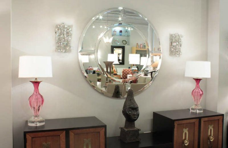 Mid-Century Modern Mirrors that Will Bring Retro Glam to Your Home 7 mid-century modern mirrors Mid-Century Modern Mirrors that Will Bring Retro Glam to Your Home Mid Century Modern Mirrors that Will Bring Retro Glam to Your Home 7