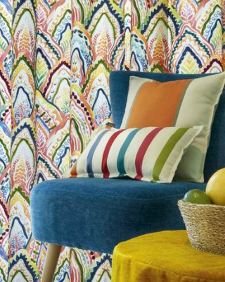 Wind Exclusive Design Presented New Collections At Decorex