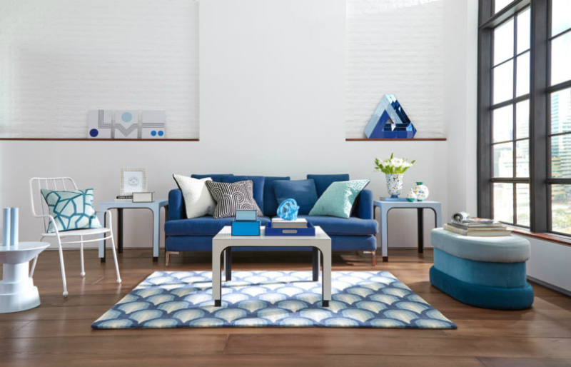 Amazon Launches First Designer Collection and It's from Jonathan Adler (1)